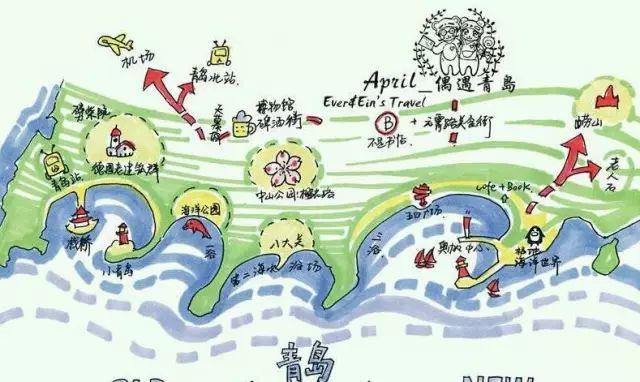 手绘地图.jpg