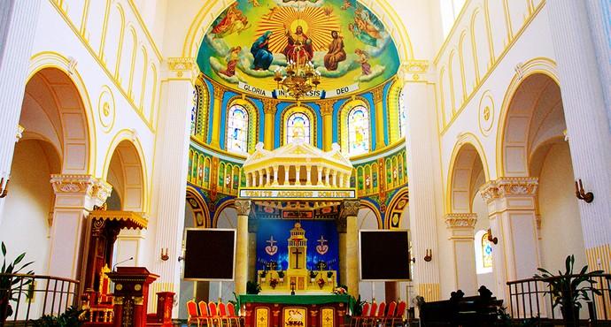圣弥厄尔大教堂.jpeg