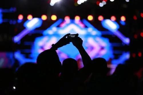 音乐节.jpg