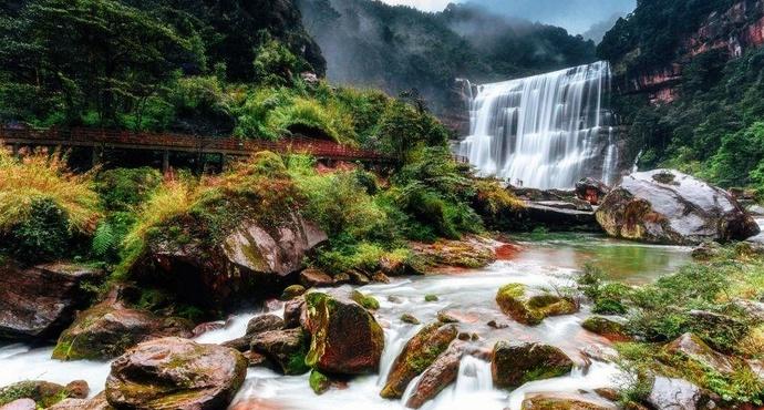 赤水大瀑布景区.jpeg